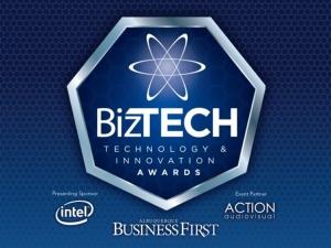 01-biztech-600-750