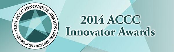 banner-InnovatorAwards2014-600x180